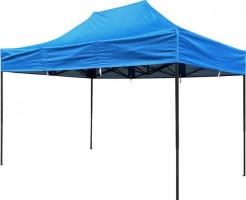 Усиленный шатер 3х4.5 метра (EM-21)