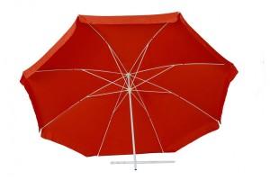 Зонт 3.50 м (8 спиц, клапан) (EM-37)