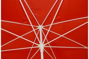 Зонт 3.50 м УСИЛЕННЫЙ (8 спиц, клапан) (EM-38)